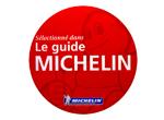 logo-michelin-150