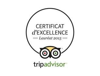 logo_certif_tripdavisor