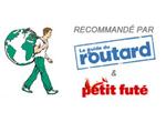 logo_guide_routard-150