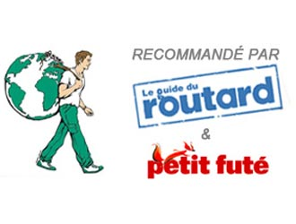 logo_guide_routard