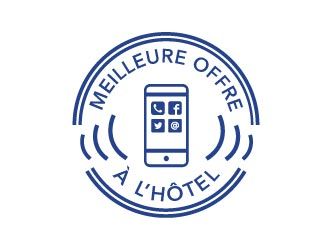 logo_meilleur_offre_hotel