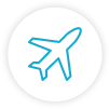 picto_aeroport