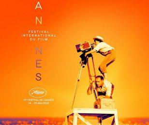 Festival de Cannes du 14 au 25 mai 2019